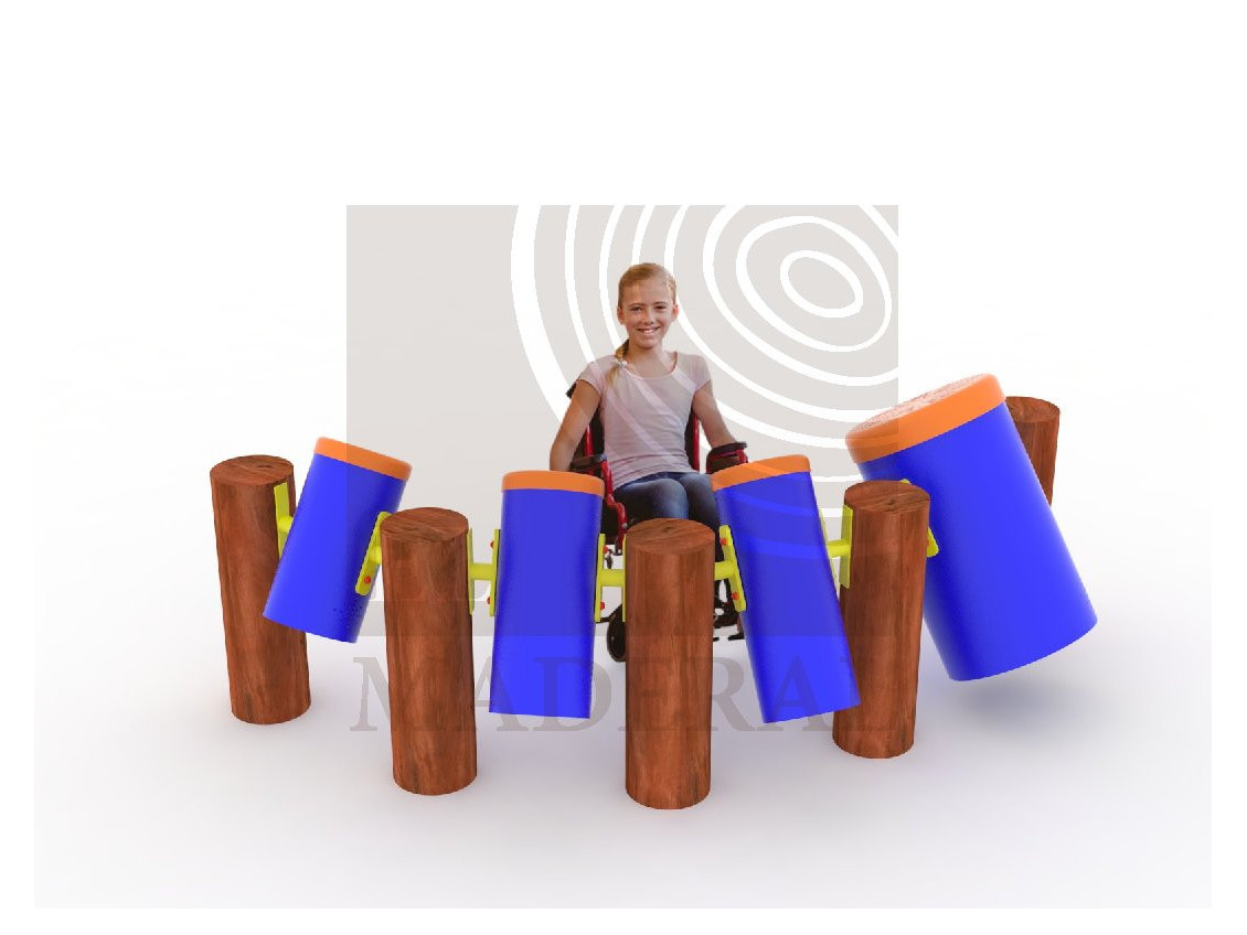 Juegos De Tambores