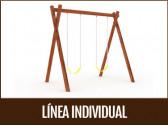 Línea Individual