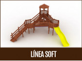 Línea Soft