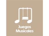 Selección Juegos Musicales
