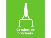 Circuitos calistenia