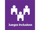 Selección de Juegos Inclusivos
