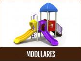 Linea modulares plástico-metal