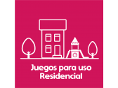 Línea residencial