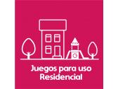 Selección uso Residencial