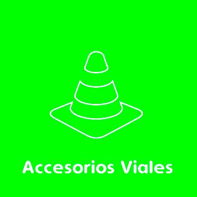 Accesorios Viales